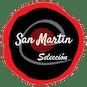 Logo-sanmartinseleccion-87x87